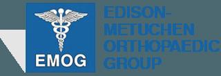 edison-metuchen-orthopaedic-logo.png