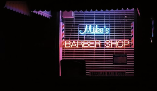 Mike_s_Barber_Shop_Main_Street_Metuchen.png