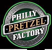 philly pretzel logo.png