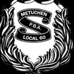 Metuchen_PBA_Local_60.jpg