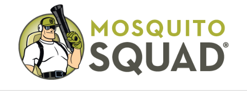 Mosquito Squad of Central Middlesex & Monmouth County