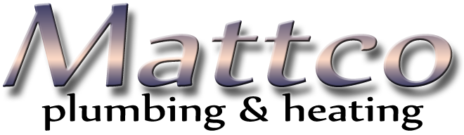MATTCO Plumbing & Heating