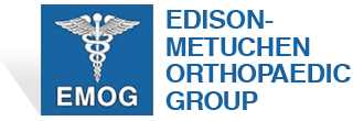 Edison-Metuchen Orthopaedic Group