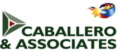 Caballero & Associates Certified Public Accountants