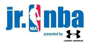 Jr.NBA Pic