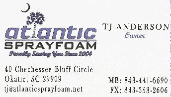 AtlanticSpray1