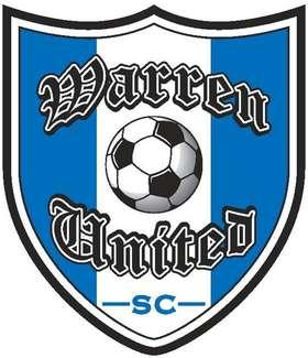 WUSC-Large_logo