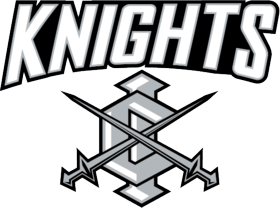 Primary CI Knights