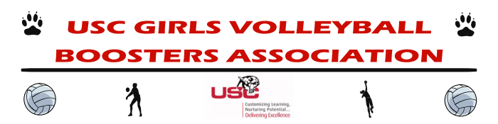Upper St. Clair Girls Volleyball Boosters Association, Inc.
