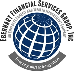 Eberhart Financial