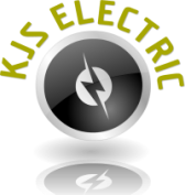 KJS Electric