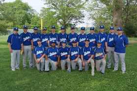 Team Picture-1