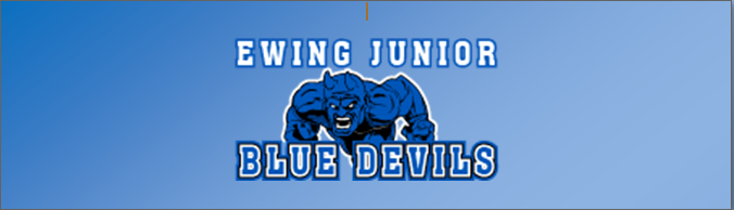 d2384432dfc Ewing Jr. Blue Devils Youth Football: Welcome