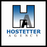 Hostetter Agency