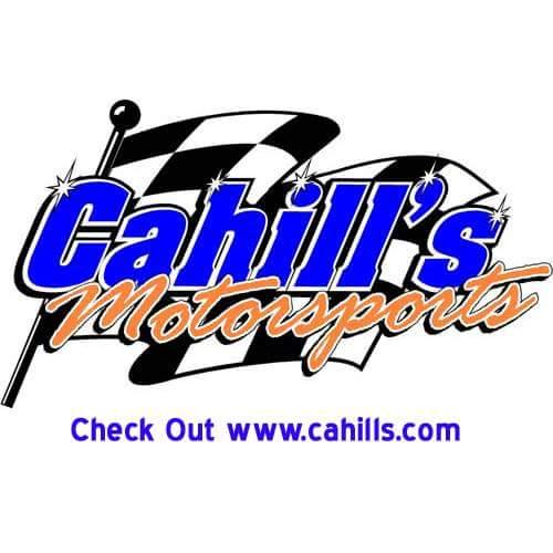 Cahills