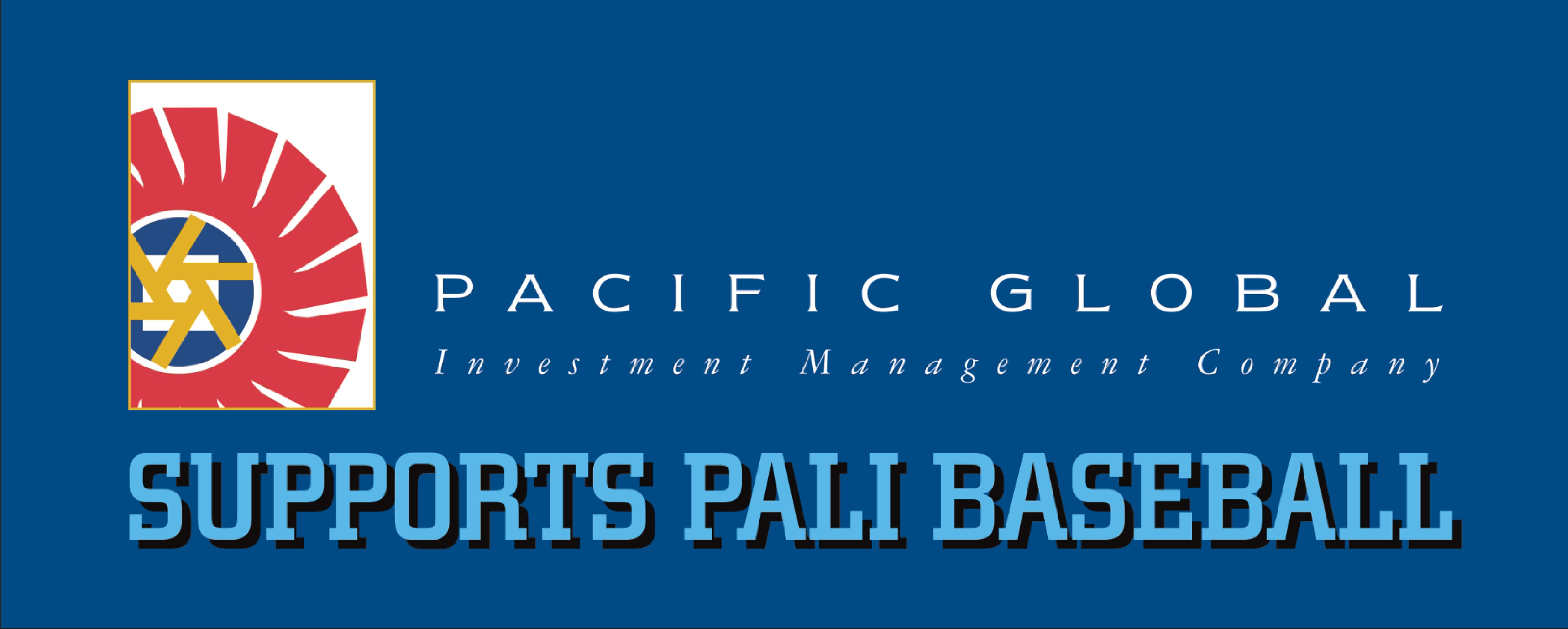 Pacific Global Investment Management Corporation
