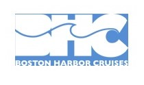 GOLD - Boston Harbor Cruises