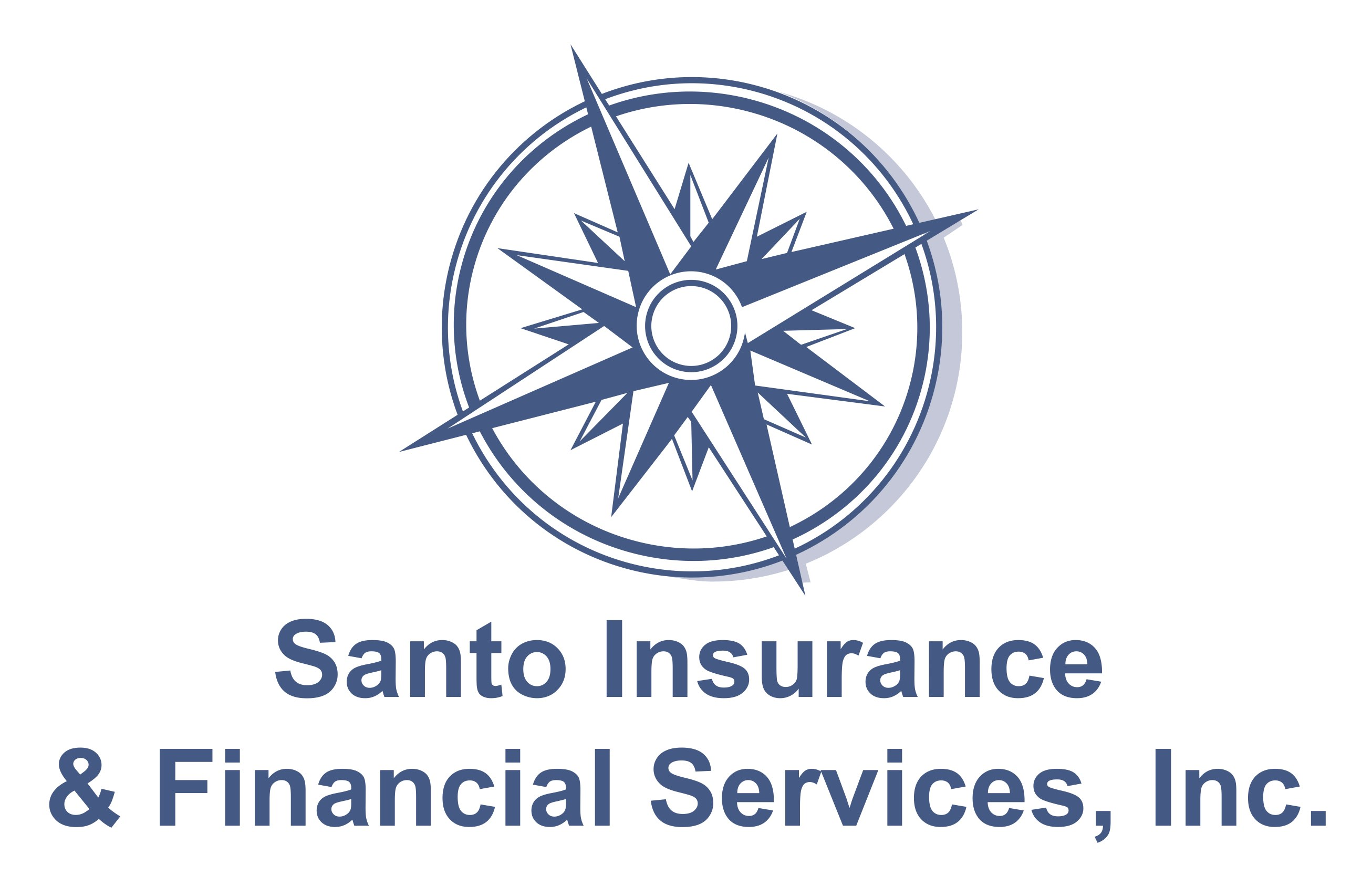 SILVER - Santo Insurance & Financial Services, Inc.