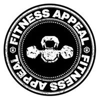 GOLD - Fitness Appeal Gym