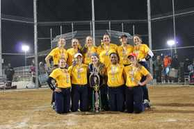 USSSA CHAMPS_1