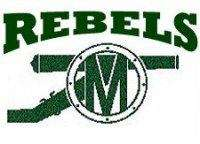 Rebels Cannon