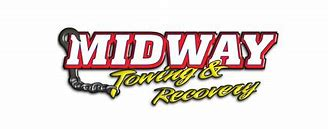 Midway Towing