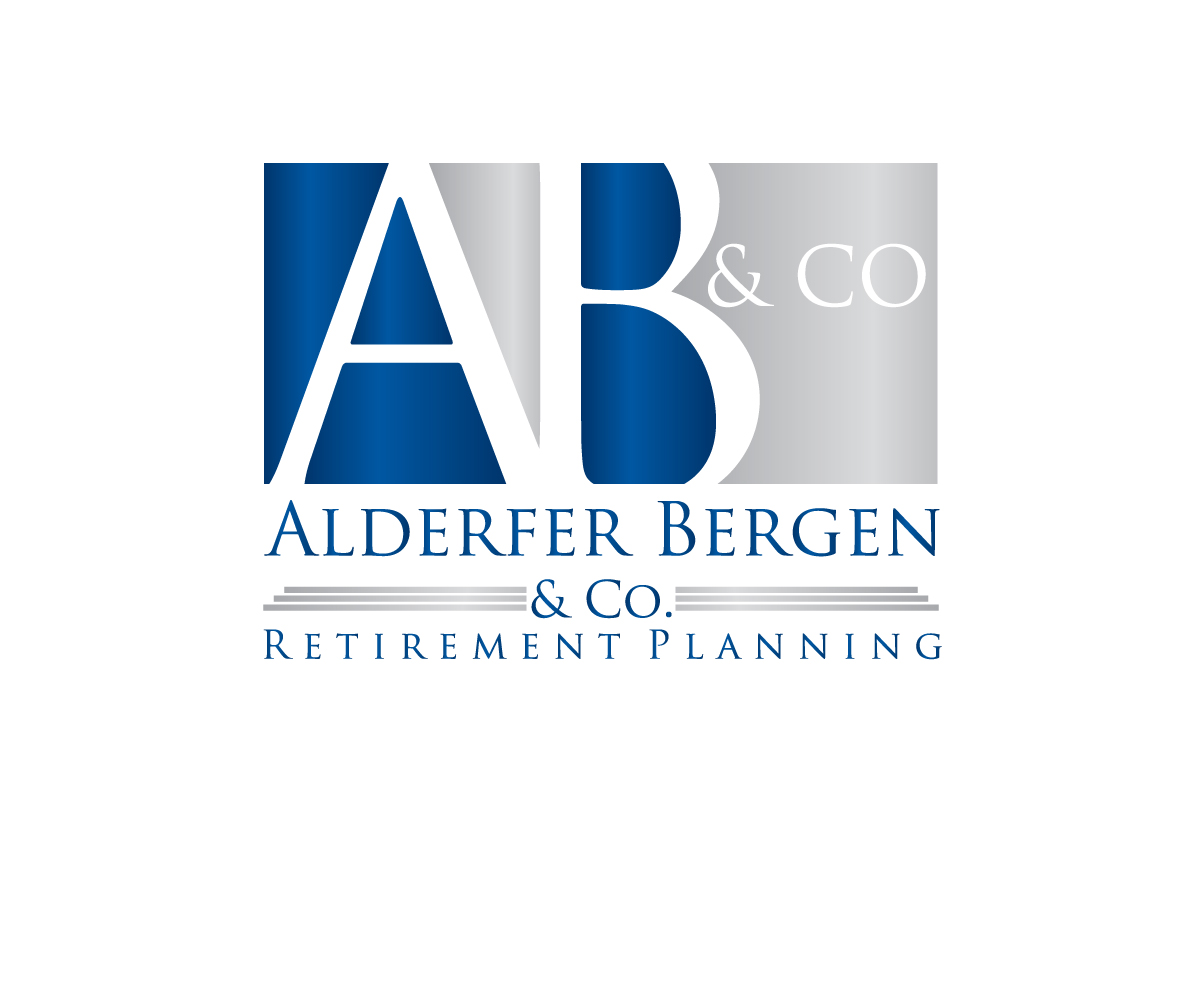 Alderfer Bergen & Co