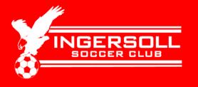 Ingersoll SC Logo