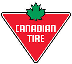 Canadian Tire-Ingersoll