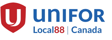 UNIFOR Local 88