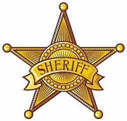 Polk County Sheriff's Department