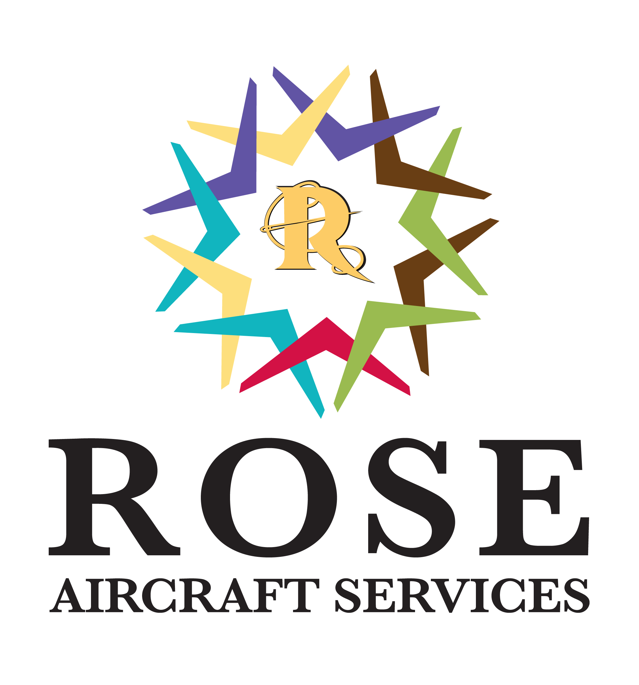 Rose Aircraft Services
