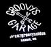 groovys garage