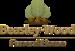 BEASLEY WOOD FUNERAL