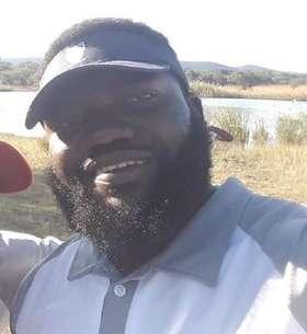 Coach Muzeya Muzyamba