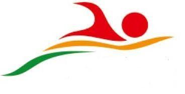 ZASU logo
