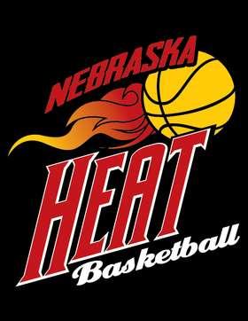 Nebraska Heat Basketball Logo 2 2014.jpg