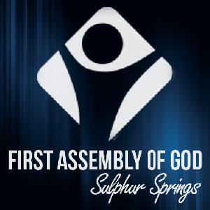 Sulphur Springs First Assembly of God