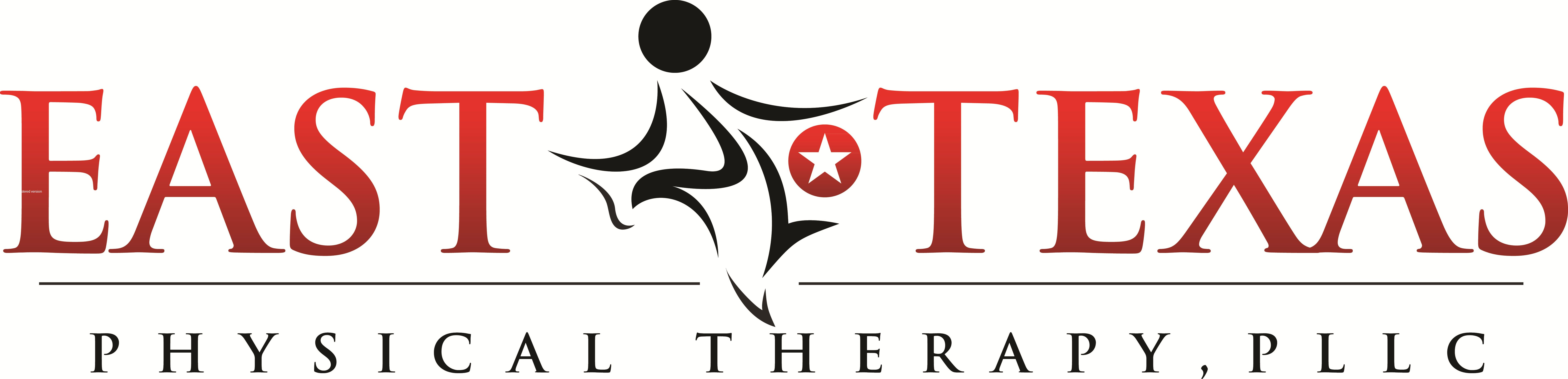 East Texas Physical Therapy