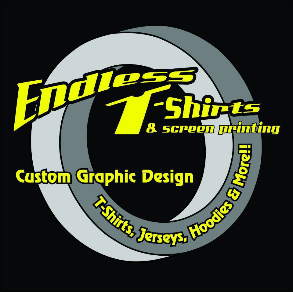 Endless T-Shirts