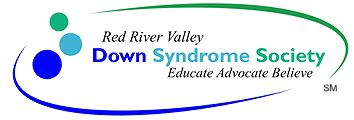 Red River Valley Down Syndrome Society
