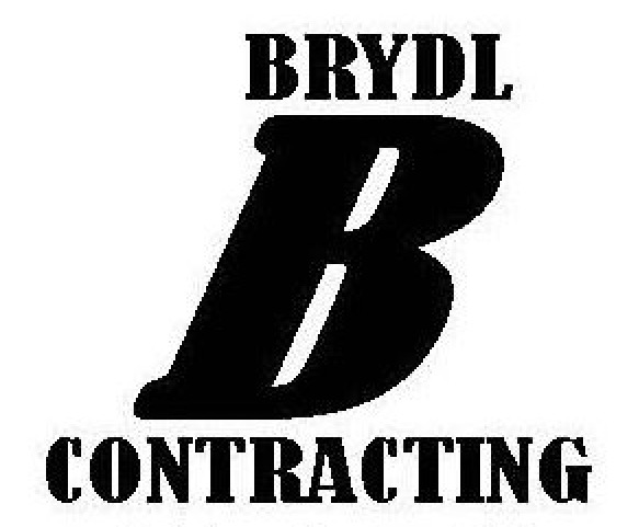 Brydl Contracting