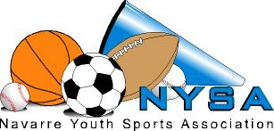 Navarre Youth Sports Association