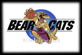 Bearcat Intro