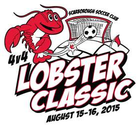 Lobster Classic 2015
