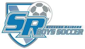 stevens-boys-soccer-wht-2014-1.jpg