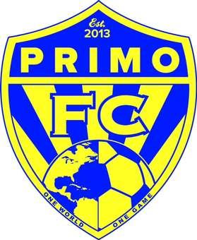 Primo FC
