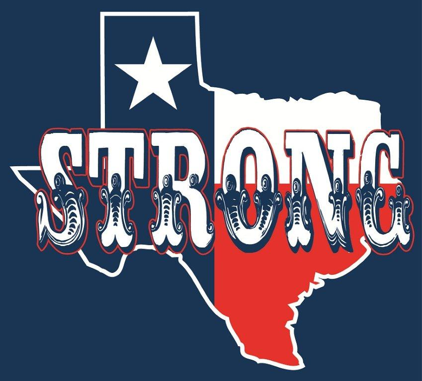 Image result for texas strong