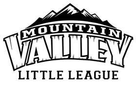 mountain-valley-baseball-LL-white.jpg