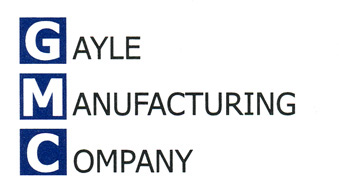 Gayle Manufacturing Company